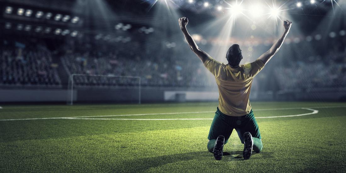บทความ สอนเล่นเกมส์ แนะนำเกมส์ - PLAY GARRY'S MOD พร้อมเทคนิคการเล่น